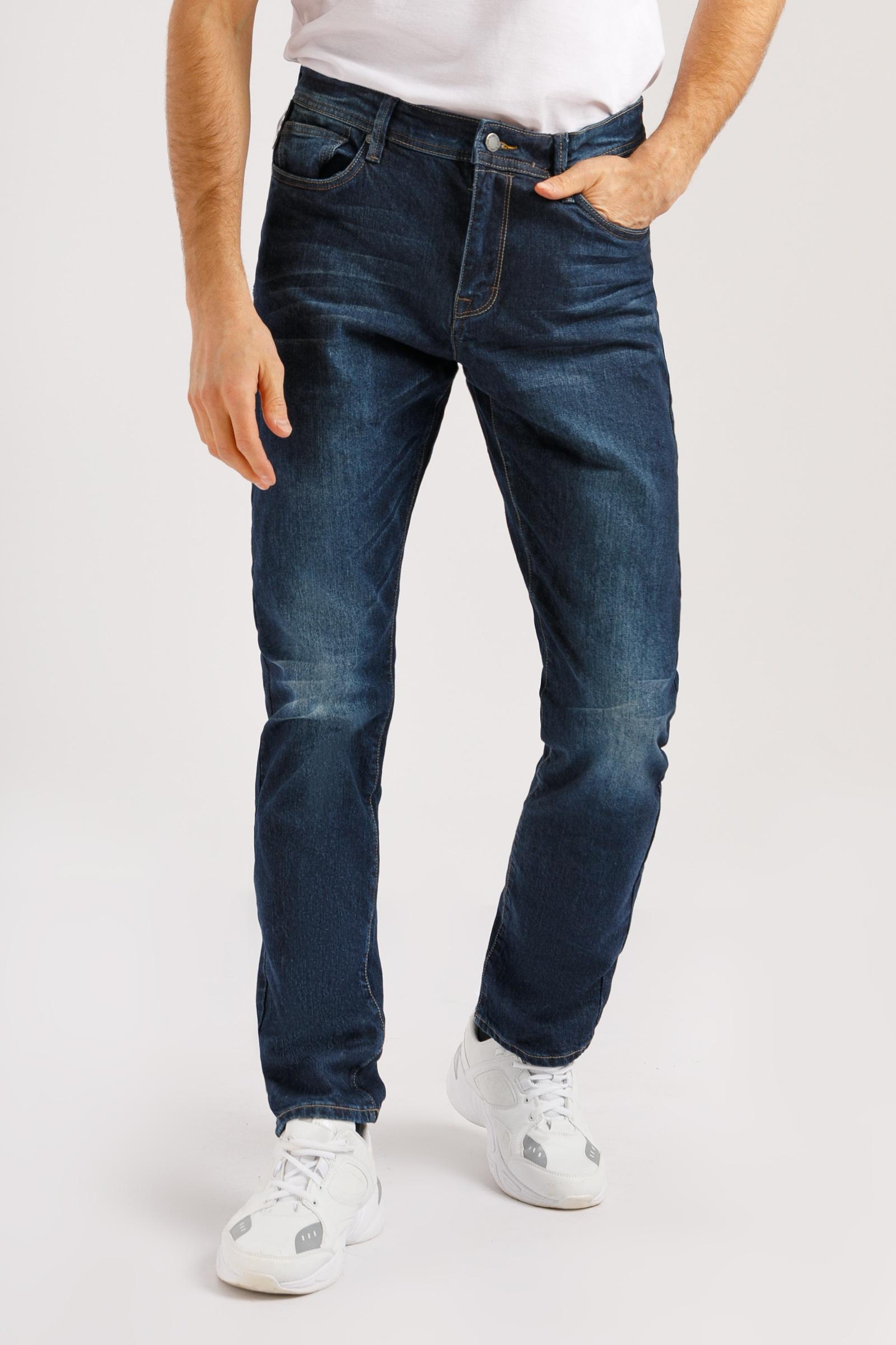finn flare -  Bequeme Jeans, im 5-Pocket-Stil
