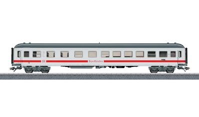 Märklin Personenwagen »IC Schnellzugwagen Bistro-Café DB AG -40502« kaufen