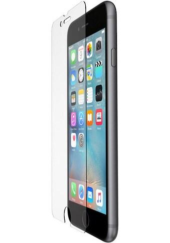 Belkin Schutzglas »iPhone 6 Plus/6s Plus Tempered Glass OVR« kaufen