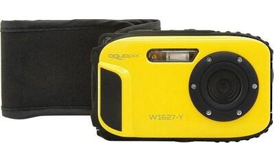 Aquapix »Aquapix W1627« Outdoor - Kamera (16 MP) kaufen