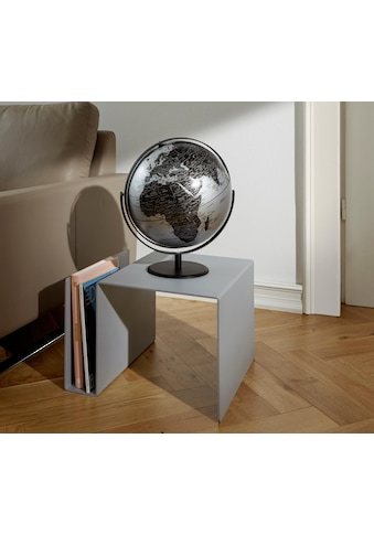emform® Globus »Juri Saturn Matt Silver« kaufen