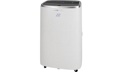 CLATRONIC Klimagerät CL 3750 kaufen