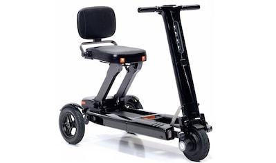 MovingStar Elektromobil »MovingStar 1000 N«, 6 km/h kaufen