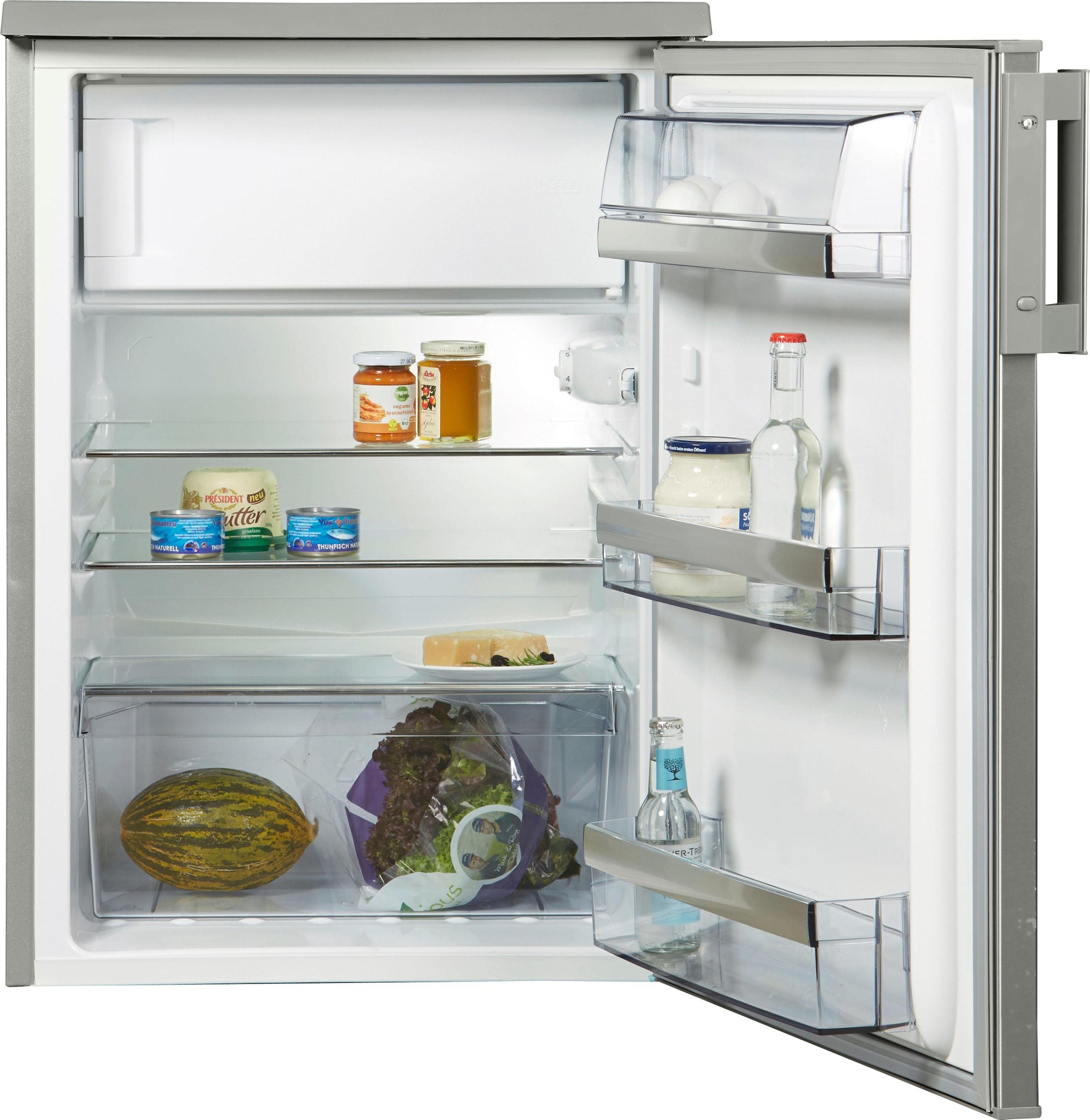 Aeg Kühlschrank Rkb73924mx : Aeg kühlschränke online shop aeg kühlschränke kaufen baur