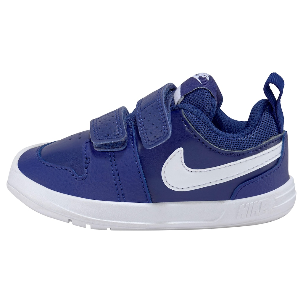 Nike Sportswear Sneaker »Pico 5«