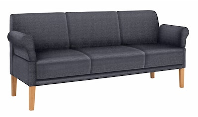 reposa Sofa »Cottage« kaufen