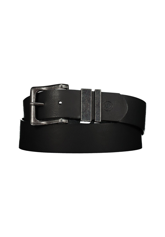 Redpoint Gürtel schwarz Damen Anzuggürtel Accessoires