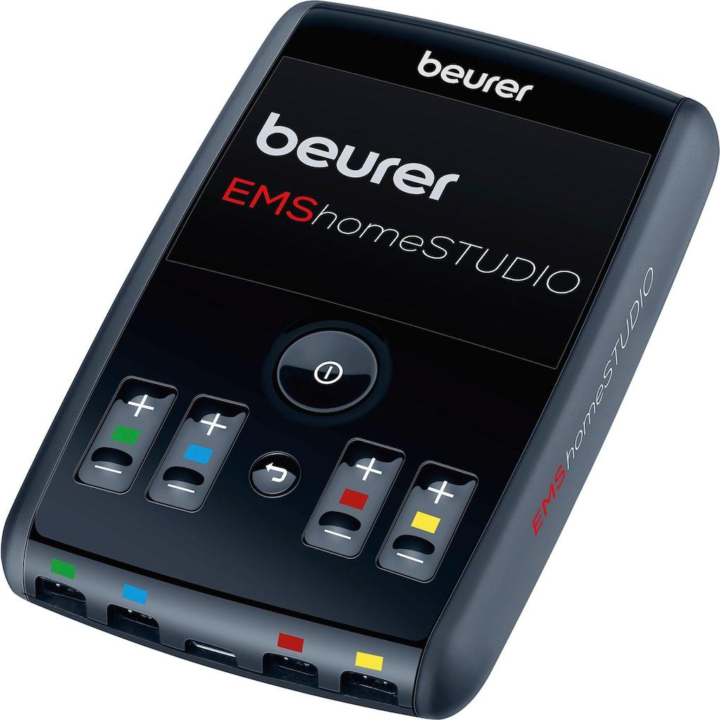 BEURER EMS-Gerät »EM 95«