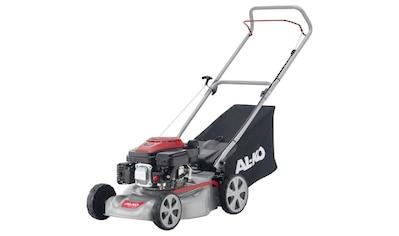 AL - KO Benzin - Rasenmäher »Easy 4.20 P - S«, 42 cm Schnittbreite kaufen