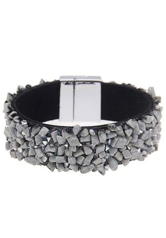 leslii Armband mit funkelnden Details kaufen