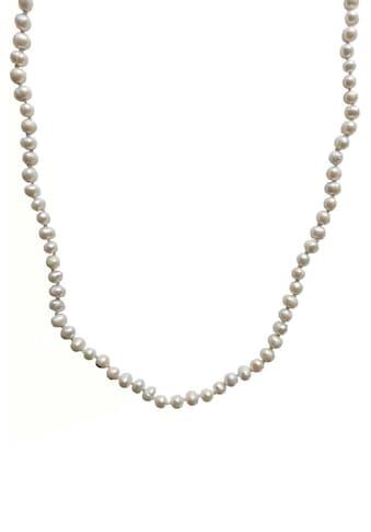 leslii Perlenkette »Charleston Perlen, 220278120« kaufen