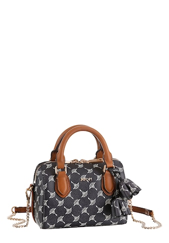Joop! Mini Bag »cortina aurora handbag xshz« kaufen