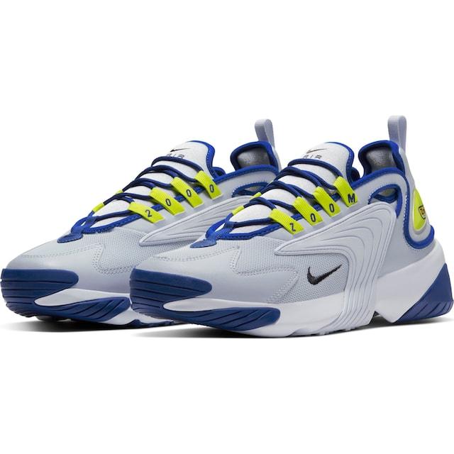 Nike Sportswear Sneaker »Zoom 2k«
