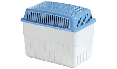 WENKO Luftentfeuchter »Feuchtigkeitskiller 2 kg«, inkl. 2 kg Nachfüllpaket kaufen