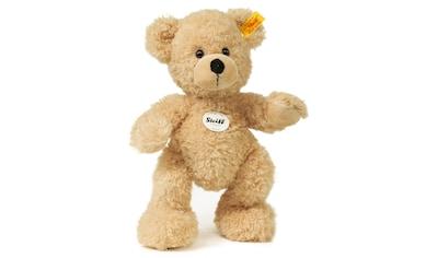 Steiff Kuscheltier »Fynn Teddybär, creme« kaufen