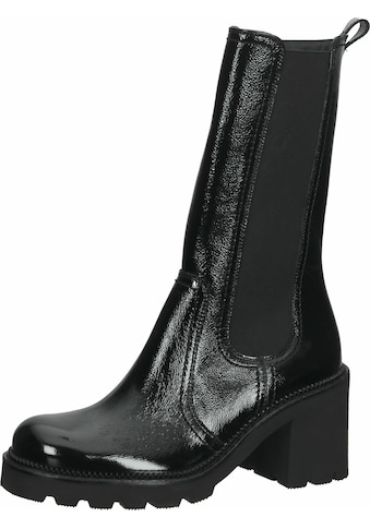 Paul Green Stiefel »Leder« kaufen