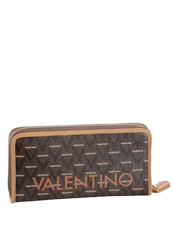 VALENTINO by Mario Valentino Geldbörse »Liuto« kaufen