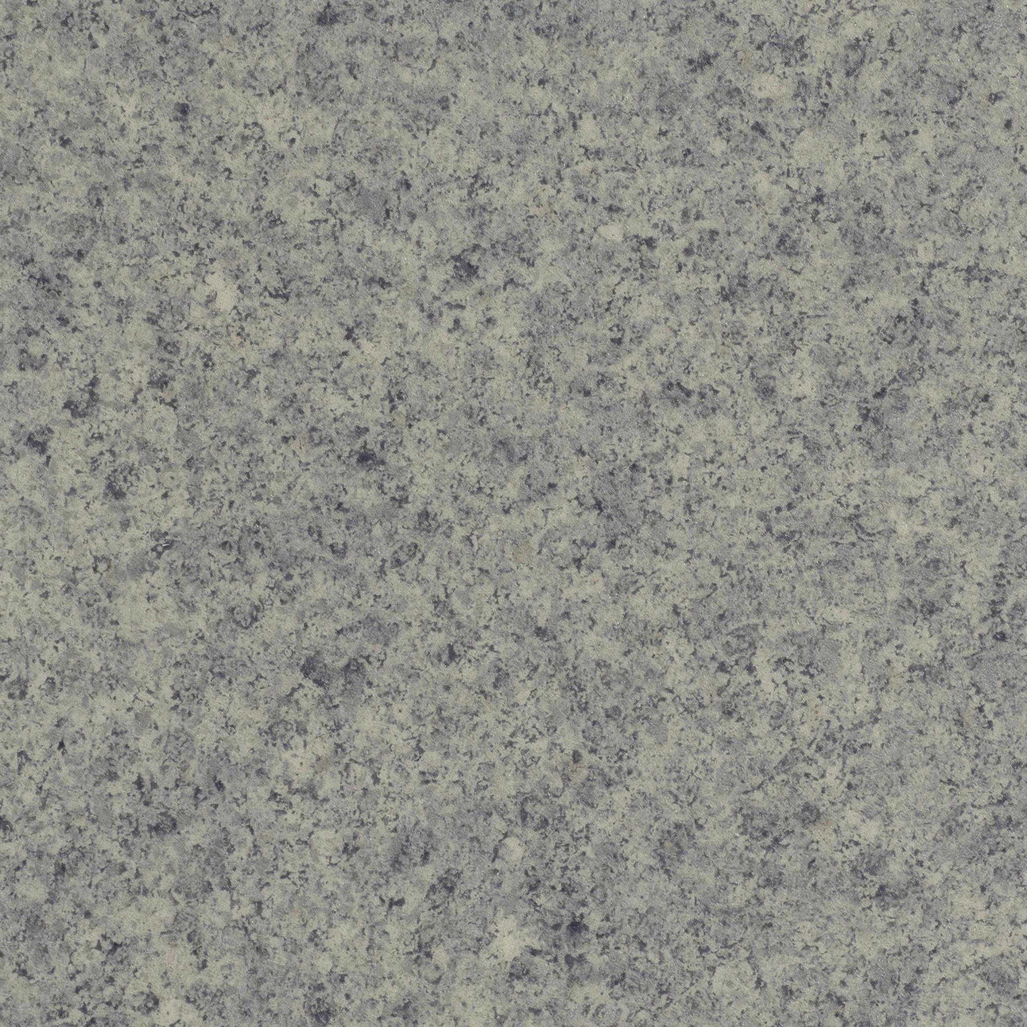 Bodenmeister Vinylboden PVC Bodenbelag Chip blau Bodenbeläge Bauen Renovieren
