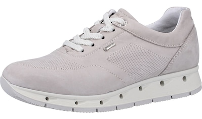 IGI & CO Sneaker »Nubukleder« kaufen