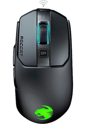 ROCCAT »Kain 200 AIMO« Gaming - Maus (Funk, 16000 dpi) kaufen