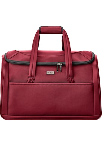 Stratic Reisetasche »Unbeatable 3« kaufen