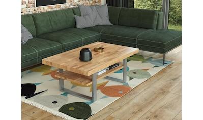 Home affaire Couchtisch »Faaborg« kaufen