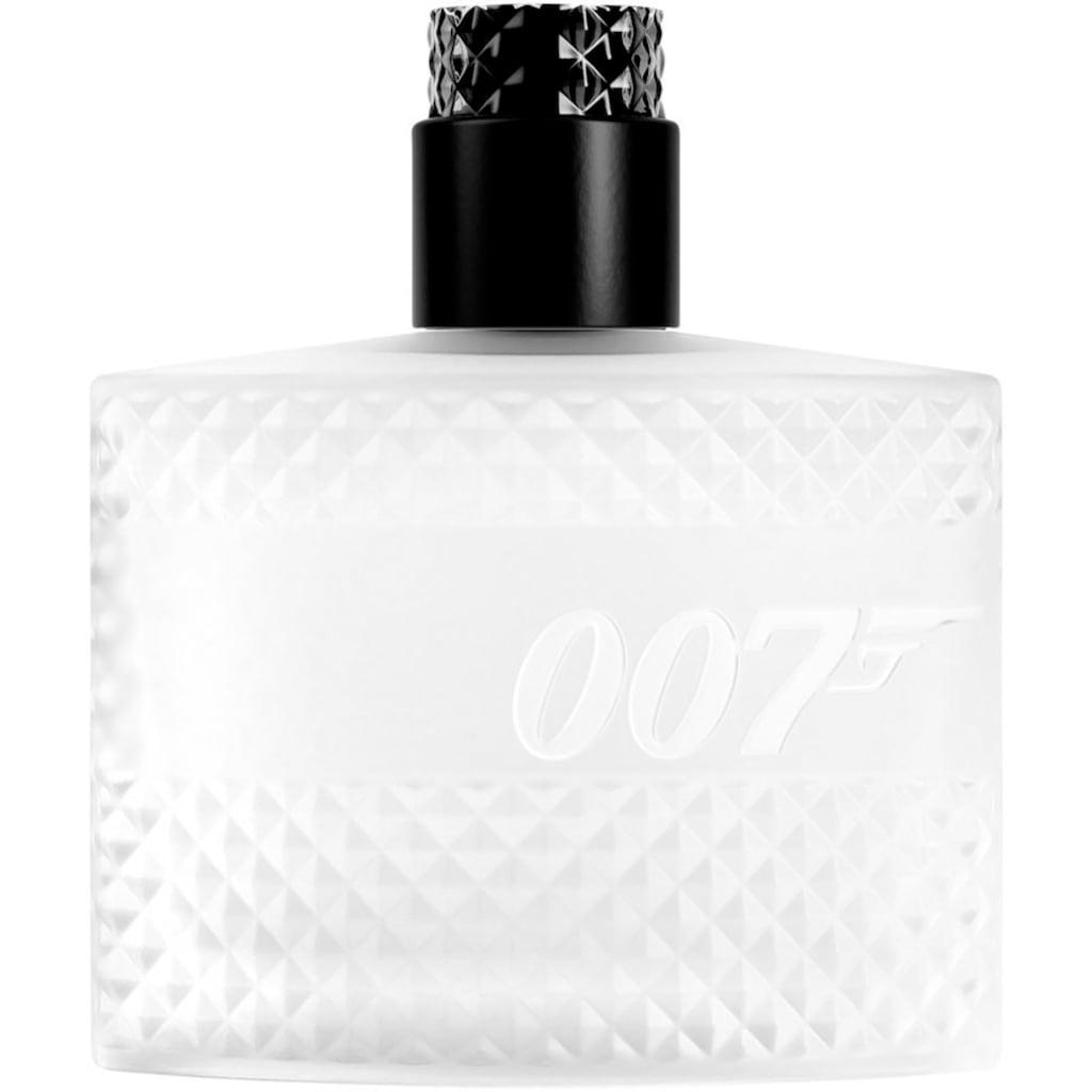 James Bond After-Shave »007 Pour Homme«