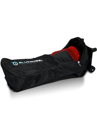Bluewheel Electromobility Boardbag »CASE6.5« kaufen