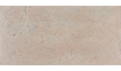 Slate Lite Wandpaneel »Auro«, aus Echtstein kaufen