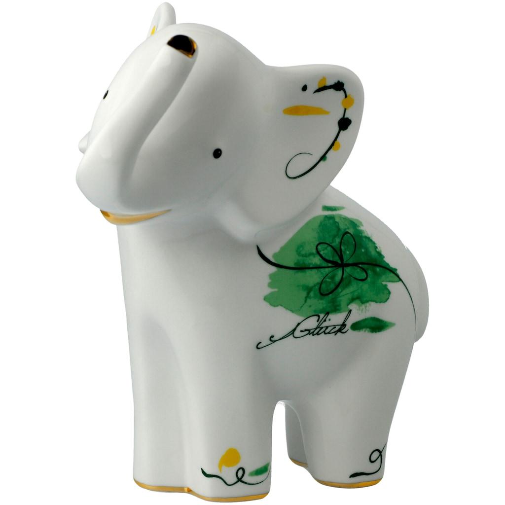 Goebel Tierfigur »Ziwadi«