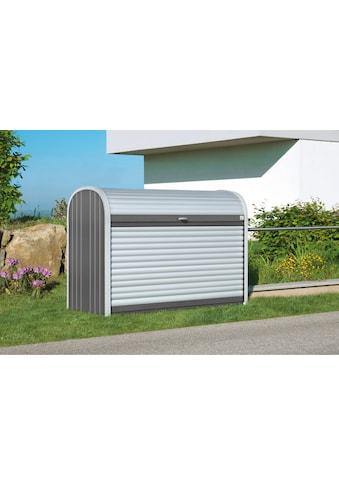 Biohort Rollladenbox »StoreMax 190«, BxTxH: 190x97x136 cm kaufen