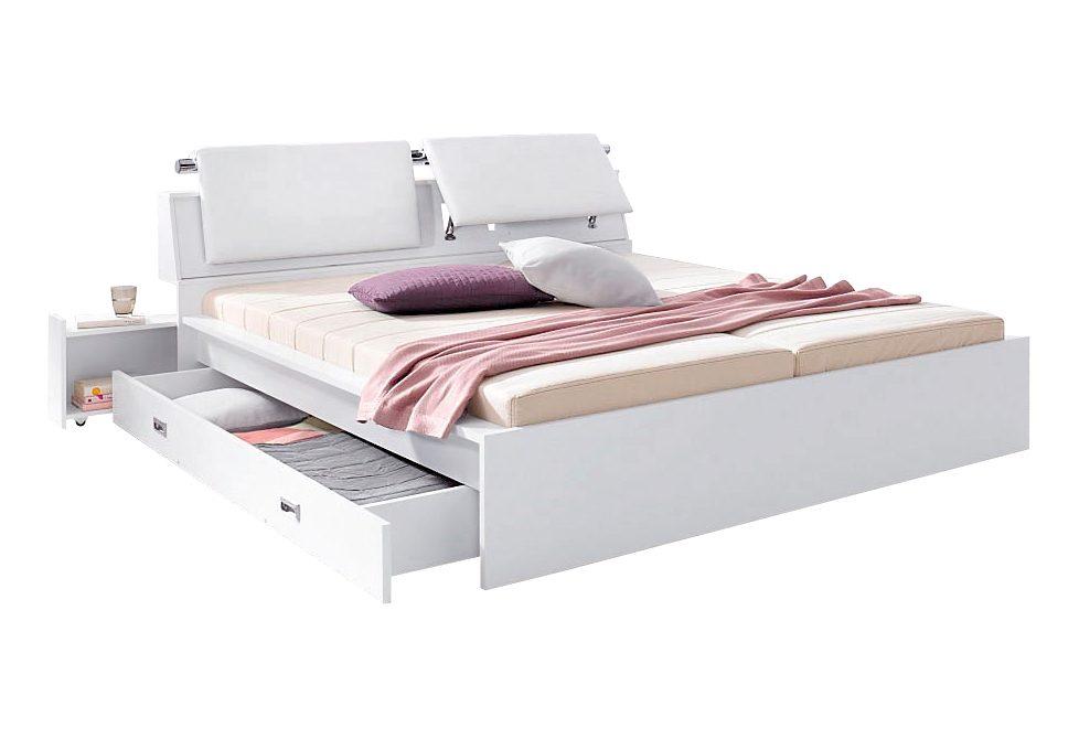 Futonbett | Schlafzimmer > Betten > Futonbetten