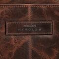 Harold's Dokumententasche »SADDLE«
