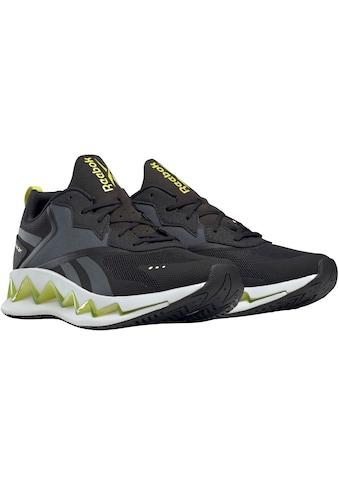 Reebok Classic Sneaker »ZIG Elusion Energy« kaufen