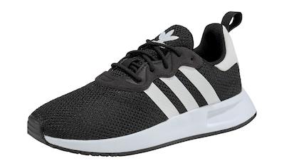 adidas Originals Sneaker »X_PLR S« kaufen