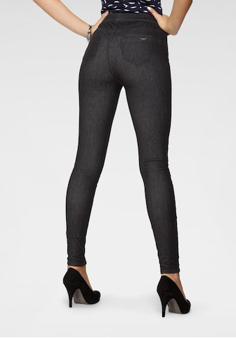 Arizona Jogg Pants »High Waist« kaufen
