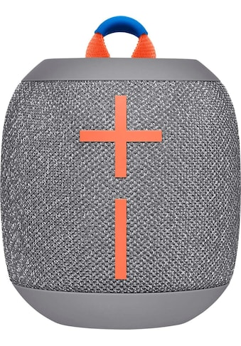 Ultimate Ears »Wonderboom 2« Bluetooth - Lautsprecher (Bluetooth) kaufen