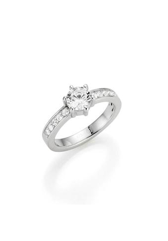 GIORGIO MARTELLO MILANO Verlobungsring »Zirkonia« kaufen