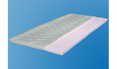 Matratzenauflage Breckle kaufen
