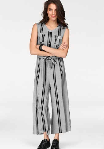 Aniston CASUAL Overall kaufen