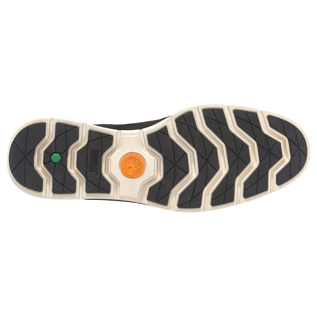 Timberland Sneaker »Killington L/F Oxford«