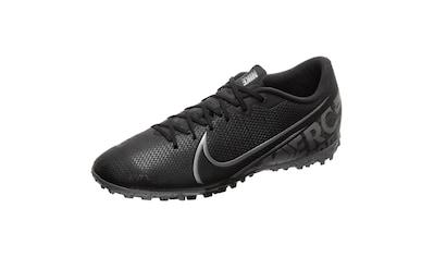 Nike Fußballschuh »Mercurial Vapor Xiii Academy« kaufen