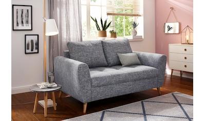 Home affaire 2 - Sitzer »Penelope« kaufen