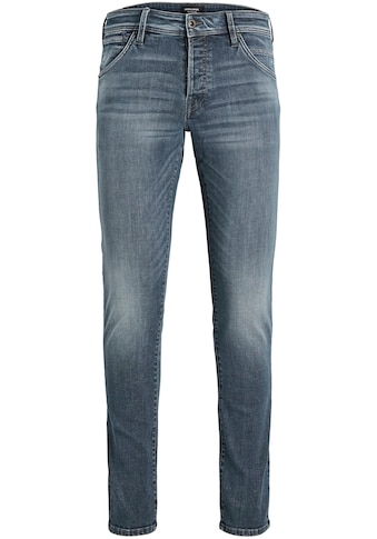 Jack & Jones Slim-fit-Jeans »Jeans Glenn« kaufen