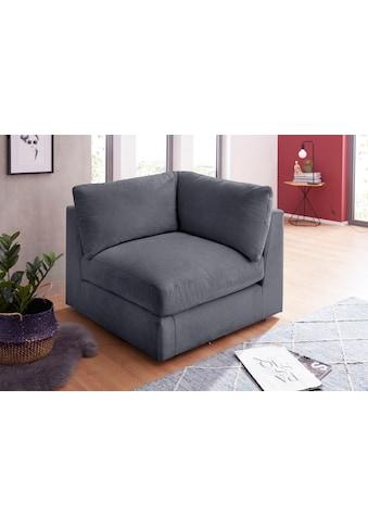 sit&more Sessel kaufen