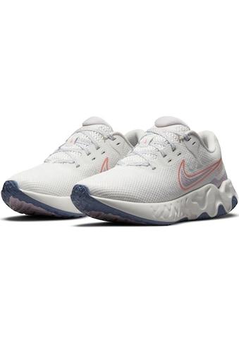 Nike Laufschuh »RENEW RIDE 2« kaufen