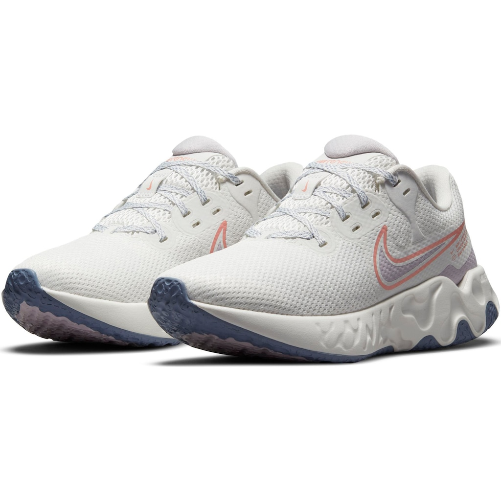 Nike Laufschuh »RENEW RIDE 2«
