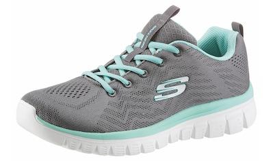 Für • 2019 Baur Sneaker Damen Trends Sneakers dgZEqAd