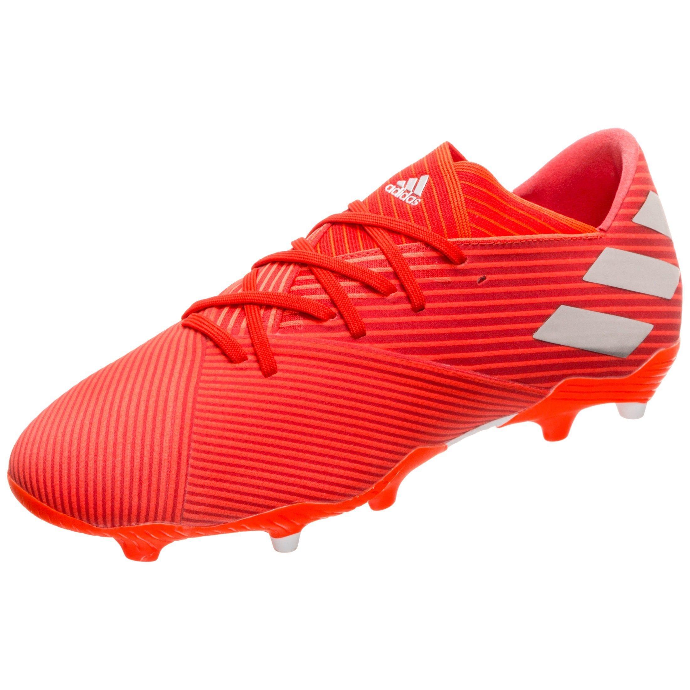 adidas Performance Fußballschuh Nemeziz 192 | Schuhe > Sportschuhe > Fußballschuhe | adidas performance