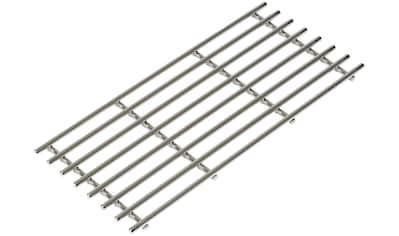 OUTDOORCHEF Grillrost »DGS®«, BxT: 20,3x44 cm kaufen